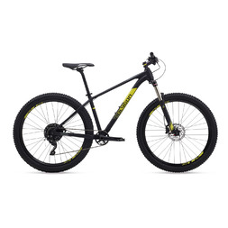 Polygon Xtrada 7.0 Mountain Bike