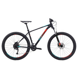 Polygon Xtrada 5.0 Mountain Bike