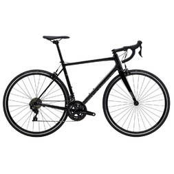 2019 Polygon Strattos S5 - Shimano 105 22 Speed Road Bike