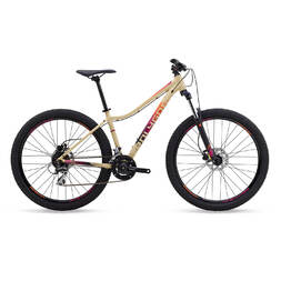 2020 Polygon Cleo 2 - 27.5 inch Ladies Mountain Bike