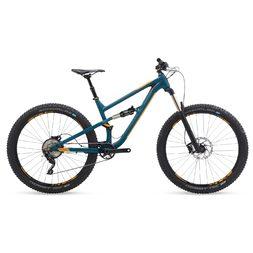 Dual Suspension Mountain Bikes With Free 14 Day Test Ride >> Dual Suspension Mountain Bikes With Free 14 Day Test Ride Bikes Online
