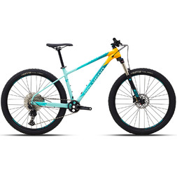 2021 Polygon Xtrada 7 - Hardtail Mountain Bike