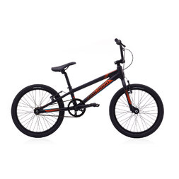 Polygon Blizzard BMX Bike