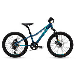 Polygon Relic 20 inch Kids Mountain Bike
