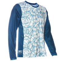 DHaRCO Mens Gravity Jersey | Diversion