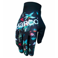 DHaRCO Mens Gloves | Party