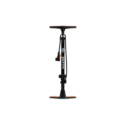 Entity FP35 Digital Floor Pump