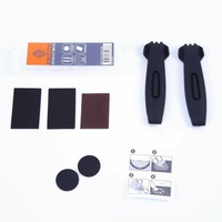 Entity RK15 Bicycle Tire Puncture Repair Kit
