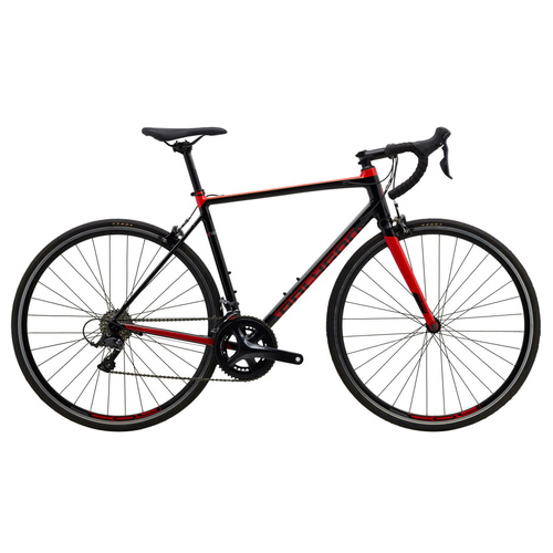Polygon Strattos S3 - Shimano Sora Road Bike