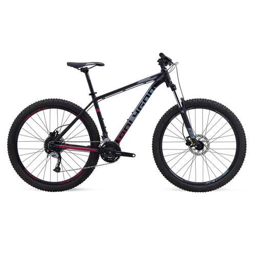 2020 Polygon Premier 5 Mountain Bike