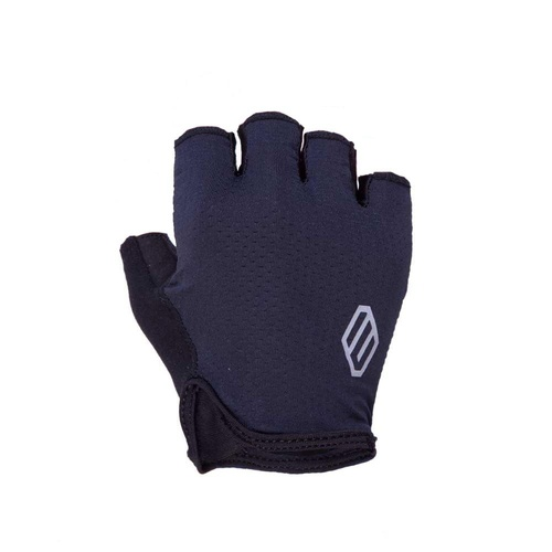 Entity RG15 Short Finger Gel Pad Cycling Gloves